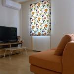 QandA(3) スウェーデンハウスの室温・湿度・電気代について